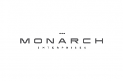 Monarch Enterprises Logo