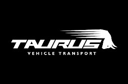 Taurus Vehile Transport Logo